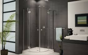 shower uncommon shower pan installation tile shop dramatic