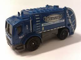 Trash Truck (2005) | Matchbox Cars Wiki | FANDOM Powered By Wikia Dump Truck Vector Free Or Matchbox Transformer As Well Trucks For Garbage Amazonca Toys Games 2 Warps To Neptune R Us Matchbox Kidpicks Car Transporter Truck And Mj The Puppy Amazoncom Mattel 164 Scale Green Waste Management Trash Refusetruck Hash Tags Deskgram 08 Garbage Car Review By Cgr Garage Video Dailymotion Lesney No 21 Foden Concrete Yellow 1960s Made In Combine 51 Harvester 1977 Made England Trash Bash Monster Mbx Adventure City 2015 Diecast