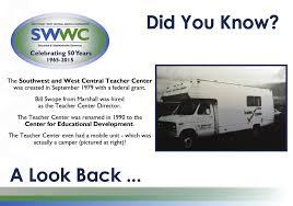 100 Westlie Truck Center Down Through The Years
