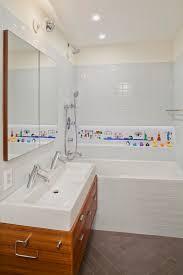 duravit sink bathroom modern with bathroom shelf double sinks