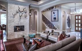 formal living room archives sweetlake interior design llc top
