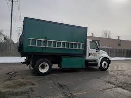 100 Craigslist Iowa Trucks Chip Dump
