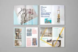 100 Cca Architects New Graphic Identity For CCA Architecture By Manual BPO
