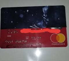 I Tried A Cucu Cover So You Don't Have To. : Moviepass