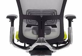 Zody Task Chair Canada by Inspiration 10 Haworth Office Chairs Design Inspiration Of Zody