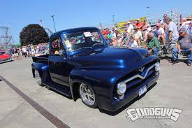 Weekend Rewind – Perfection In Puyallup! - Goodguys Hot News 1959 Chevrolet Panel Van National Car And Chevy Vans Ford Truck Enthusiasts Top Car Release 2019 20 Toyota Of Puyallup Dealer Serving Tacoma Seattle Wa Trucks Suvs Crossovers Vans 2018 Gmc Lineup Used Vehicles For Sale In 1964 C10 Cars Best Tire Center Covington Kent Grand Opening Tires Sabeti Motors Early Bird Swap Meet At The Fairgrounds Flickr Ram Dealer New Trucks Near Larson