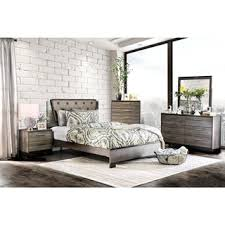 king size bedroom sets aarons the luxury of the king size