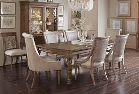 Brilliant Design Formal Dining Room Light Fixtures Chair Fixture Above Table