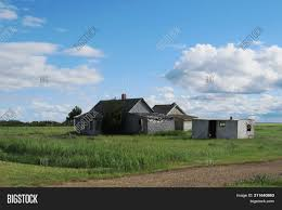 100 Storage Unit Houses Many Old Image Photo Free Trial Bigstock