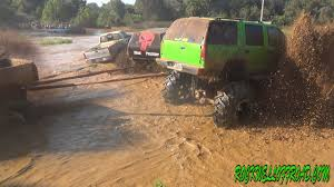 If Big Offroad Mud Trucks Scare You Do NOT Watch This Video! Bnyard Boggers Mud Boggin Bogging In Tennessee Travel Channel Trucks Gone Wild 2016 New Offroad Racingg 4x4 Mud Now Thats A Big Truck The Northern Circuit Killer Cummins Diesel Truck Tears Apart Terrain Rcmegatruckrace10 Big Squid Rc Car And News Remote Control Trucks Videos Best Resource Mudding Triple D Youtube Gone Wild Ryc 2014 Awesome Documentary Iggkingrcmudandmonsttruckseries9 Images Ladies Gtlemen On Vimeo