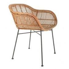 chaises en osier chaise en rotin tous les fabricants de l architecture et du design
