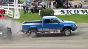2000 Dodge Ram 2500 MAGNUM V10 Truck Pull! 371 Ft!! - YouTube Truck Puller Gone Awol Google Search 300 Feet Or 9144 1992 Dodge W250 Sled Pull Truck Wicked Ways Pernat Haase Meats Four Wheel Drive County 2012 Kennan Pulls 84 Ram Youtube Wny Pro Pulling Series 25 Street Diesels The 1st Gen Pulling Thread Diesel Dodge Cummins 164 Die Cast Pulling Trucks 1799041327 For Trucks Sake Learn Difference Between Payload And Towing 1999 Dodge 2500 Cummins A Dump The Race To At Its Best Drivgline Scheid Extravaganza 2016 Super Bowl Of I Just Bought Cheap Of My Dreams