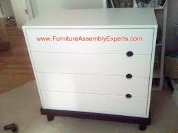 Ikea Hopen 4 Drawer Dresser Assembly by 21 Best Baby Crib Furniture Assembly Service Contractor Dc Md Va