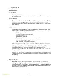Job Description For Auto Mechanic And Best Ideas Sample Resume For