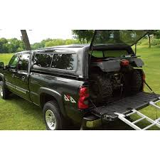TopperEZLift Truck Topper Lifting Kit - 900Lb. Capacity, 17 1/2in ... Snap Treehouse Outfitters Are Dcu Truck Cap Field Test Journal Rvnet Open Roads Forum Best Way To Easily Take Off Leer Camper Shell Snugtop Cabhi 2009 Toyota Tundra Truckin Magazine Topperking Tampas Source For Truck Toppers And Accsories Caps Tonneau Covers Camper Shells Toppers Snugtop Hoist 1st Gen Topper 4runner Largest Topper Storage Rack Cart Made With 2x4s Caster Wheels Greeley Window Tting Bed Liners Toys Top The Bed Of Your Diesel Tech Tips One Guy Movrestalling A Ez Lift Install Youtube