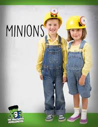 Halloween Express Appleton Wi by 5 Make Your Own Halloween Costume Ideas For Kids Goodwill Ncw