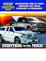 100 Truck Accessories Longview Tx Top Notch
