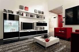 best living room color schemes tedx decors