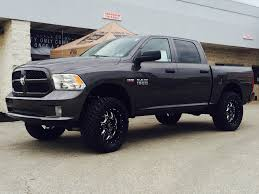Stetler Dodge Chrysler Jeep RAM | New Jeep, Dodge, Chrysler, Ram ... New 2019 Ram Allnew 1500 Laramie Crew Cab In Waco 19t50010 Allen 2018 Jeep Truck Price Pictures Wrangler Unlimited Jl New Ram Trucks Blog Post List Hall Chrysler Dodge Jt Pickup Truck Spotted Car Magazine Top Car Reviews 20 Best Electric Performance Trucks Ewald Automotive Group For The Is Pickup Making A Comeback Drivgline Review Youtube There Are Scrambler Updates You Need To Know About Carbuzz