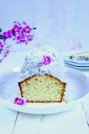kokosnuss kuchen