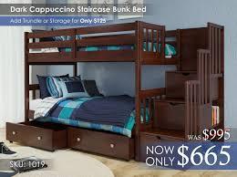 Huey Vineyard Queen Sleigh Bed by Kids Bedrooms U2013 All American Mattress U0026 Furniture