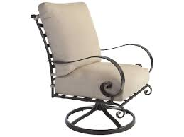 OW Lee Quick Ship Classico Wrought Iron Swivel Rocker Lounge Chair ... Amazoncom Rockabye Ahoy Doggie Pirate Ship Rocker Toys Games Living Room Rocking Chairs Crescent Quick Monterra Swivel Lounge Chair Outdoor Fniture Lovely Patio Wrought Iron Free Vintage Hans Wegner Design Eames Rope Etsy Viking Cruise Survivors Describe Hell Of Ship Flooding With Water Mid Century White Painted Deck Timelineinteriors Sale Amish Hickory Oak Quick Free Shipping Oil On Background Blue Stock Photo Edit Now Zuma Black Zrock18blk01chrm Urchchairs4lesscom