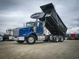 2016 KENWORTH T800 DUMP TRI-AXLE STEEL DUMP TRUCK FOR SALE #602873 Used 2007 Mack Cv713 Triaxle Steel Dump Truck For Sale In Al 2644 Lvo Vhd Alinum 438346 2019 Kenworth T880 Triaxle Dump Truck Commercial Trucks Of Florida 1998 Mack Rd690s Tri Axle For Sale By Arthur Trovei Dealer Parts Service Volvo More Western Star Cambrian Centrecambrian 1999 Rd6885 Tri Axle 2011 Intertional Prostar 2730 2004 Freightliner Fld120 Caterpillar C15 475hp 1988 Rd688s Peterbilt Youtube 2005 Kenworth T800 81633