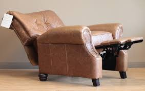Barcalounger Phoenix II Recliner Chair - Leather Recliner Chair ... Barcalounger Phoenix Ii Recliner Chair Leather Abbyson Living Broadway Premium Topgrain Recling Ding Room Light Brown Swivel With Circle Incredible About Remodel Outdoor Comfy Regency Faux Leather Recliner Chair In Black Or Bronze Home Decor Cool Reclinable Combine Plush Armchair Eternity Ez Bedrooms Sofa Red Homelegance Mcgraw Rocker Bonded 98871 New Brown Leather Recliner Armchair Dungannon County Tyrone Amazoncom Lucas Modern Sleek Club Recliners Chairs