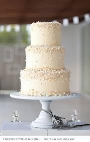 Lance & Lydia – Modern Romance Wedding Cake