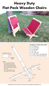 High Boy Beach Chairs With Canopy by Best 10 Camp Chairs Ideas On Pinterest Camping Chairs Pvc