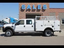 100 Wallwork Truck Center Bismarck ND 701 2241026