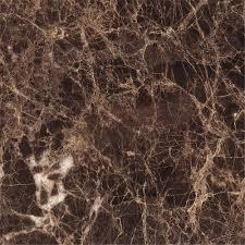 Chinese Cheap Price Emperador Dark Marble Tile Flooring Border Designs