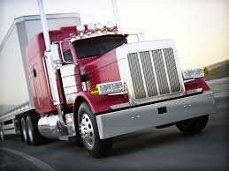 100 Simi Trucks How Many Accidents Are Caused By Semi Top Class