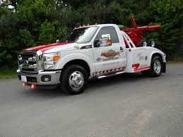 61 Best Tow Trucks Images On Pinterest | Tow Truck, Trucks And Big ... Crawford Truck Jerr Dan Automotive Repair Shop Lancaster Ruble Sales Inc Home Facebook 2007 Kenworth Truck Trucks For Sale Pinterest Trucks Trucks For Sale 1990 Ford Ltl9000 Hd Wrecker Towequipcom And Equipment Daf Alaide Cmv 2016 F550 Carrier Matheny Motors Tow Impremedianet 2017 550 Xlt Xcab New 2018 Intertional Lt Tandem Axle Sleeper In