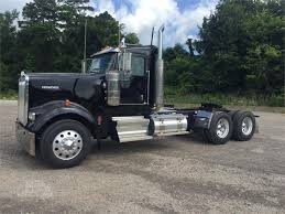 2018 KENWORTH W900L | Www.easttexastruckcenter.com 2010 Kenworth T660 Studio Sleeper With Couch From Used Truck Pro 866 Kenworth T908 V20 For American Simulator 1999 W900l At Truckpapercom Semi Trucks Pinterest 2016 T680 2004 K Whopper Rigs 1994 Super Solo Dump For Sale Or Jar Custom Trucks And Dumps With 5 Paper Commissioners Lease Contract Filekenworth K270 Daf Lf 15706528230jpg Wikimedia Commons List Of Synonyms And Antonyms The Word Kenworth Ari Legacy Sleepers