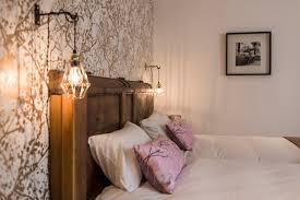chambre hote st malo bed and breakfast in malo b b villa st raphael
