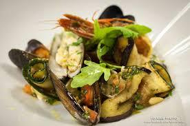 cuisine italienne gastronomique evenements vente en ligne de produits italiens besançon