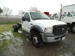 SpecialtyTruck.com Salvage Trucks For Sale Truck N Trailer Magazine Inrstate Auto Parts Supplies 1655 Shelby And Sons Used Wheels Specialtytruckcom Heavy Duty Ford F550 Tpi Tampa Salvaged Car Holdrege Nebraska Tricity Part 2000 Mack Ch612 Auction Or Lease Port Jervis Expert Inspection Services In Towing Sales Service And Repair Roadside Assistance New Take Off Beds Ace 1990 Scania 400 143 H Salvage Truck Flickr