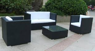 furniture resin wicker patio furniture clearance satisfied patio