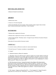 Madera County California Wood County Ohio PDF Free Download