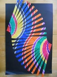 Best 25 Construction Paper Projects Ideas On Pinterest Regarding Craft For Adults