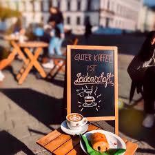 kaufmanns ladengeschäfte kaufmanns kaffeerösterei