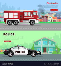 Fire Truck Driving To The And Police Car Vector Image Multicolored Beacon And Flashing Police For All Trucks Ats Aspen Police Truck Parked On The Street Editorial Image Of What Happens When A Handgun Is Fired By Transporter Gta Wiki Fandom Powered Wikia 2015 Chevrolet Silverado 1500 Will Haul Patrol Nypd To Install Bulletproof Glass Windows In After Trucks Prisoner Transport Vehicles Photo Of Beach Stock Vector Illustration Patrol Scania Youtube Pf Using Ferry Cadres Solwezi Rally Zambian
