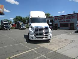 Inventory-for-sale - Ray's Truck Sales, Inc Used Commercials Sell Used Trucks Vans For Sale Commercial For Sale 2014 Intertional Terrstar Extended Cab Box Truck Youtube Mack Sleepers For Sale Trucks Ari Legacy Sleepers Reliable Pre Owned 1 Dealership In Lebanon Pa 1998 4900 292042 Miles Jackson 2006 Ford E350 Econoline 16 Salecab Over W Lots Of Freightliner In Nc Awesome 2017 M2 18000kgs Man Tgm 18250 Alltruck Group Sales Mercedes Atego 818 75 Tonne Long Body Box Van Truck Dor 2007 Hino 338 22 Straight W Double Bunk Sleeper New