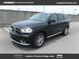 2018 New Dodge Durango TRUCK 4DR SUV RWD SXT At Landers Serving ... One Dead In Rollover Crash North Of Durango 2018 New Dodge Truck 4dr Suv Rwd Gt At Landers Chrysler Wikipedia Srt Takes On Ford F150 Raptor And Challenger Truck Mods Style The Daily Drive Consumer Guide Evolution The 2015 2004 Image Photo 25 Jeep Cherokee Grand Rt Blacktop 22 Wheels My Type Of Car Custom 2014 Rt Proves Sema Can Be Subtle Pickup News Luxury Ram 2500 For Sale In Co