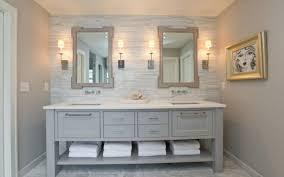 light grey bathroom cabinets size of bathroom wallpaper high