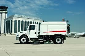 100 Bobtail Truck For Sale Propane S Jarco Latest