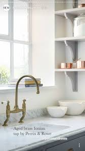 Perrin And Rowe Faucets Toronto by 304 Best Kitchens Images On Pinterest Most Beautiful Kitchen