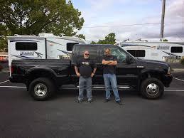 100 Pro Trucks Plus Justen Mahaffey Google
