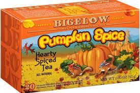 Pumpkin Pie Blizzard 2017 by 65 Pumpkin Spice Foods That Have No Business Being Pumpkin Spiced
